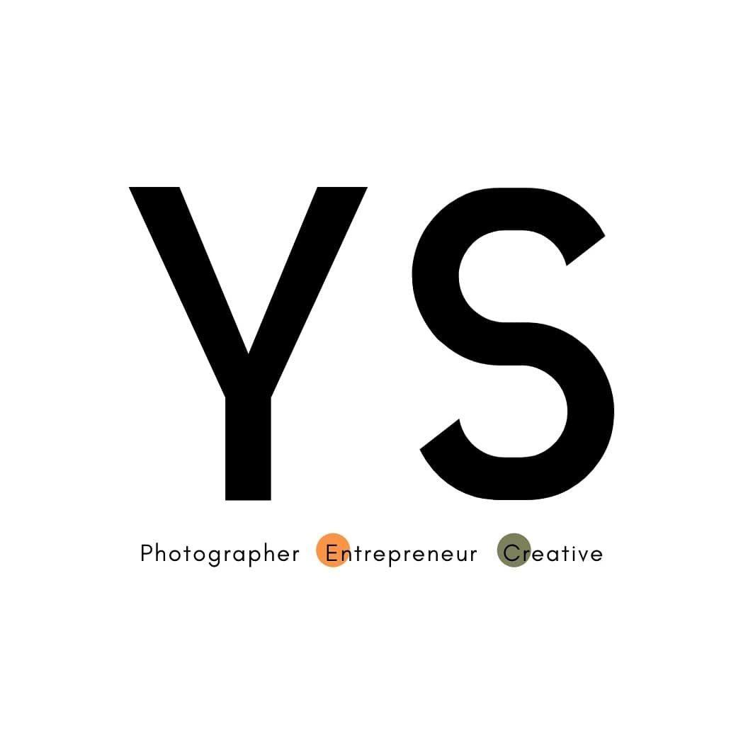 Photographer / Creative